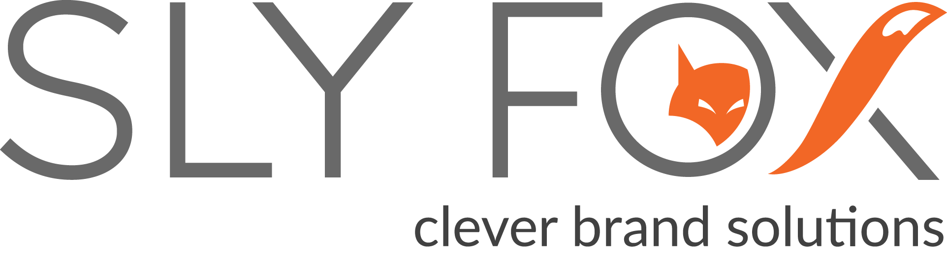 Sly Fox - Clever Brand Solutions
